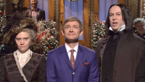 Martin-Freeman-SNL-Monologue